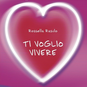 Ti Voglio Vivere