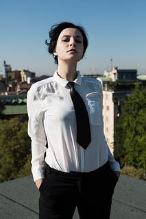 Foto di Mario Zanaria